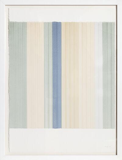 Francisca Sutil, 'Untitled No. 11', 1998