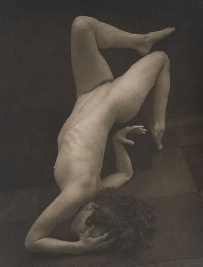 John Casado, 'Untitled 11296', 1998