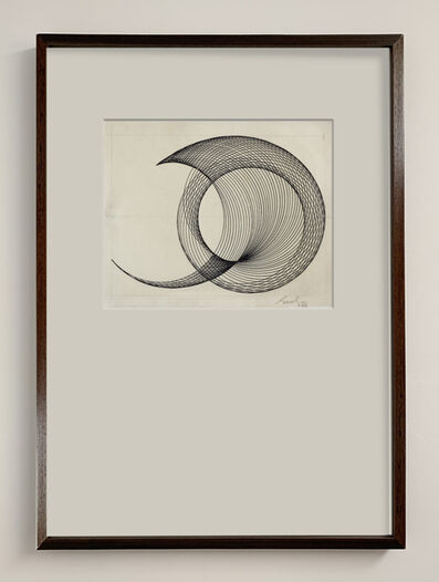 Eduardo Mac Entyre, 'Untitled', 1962