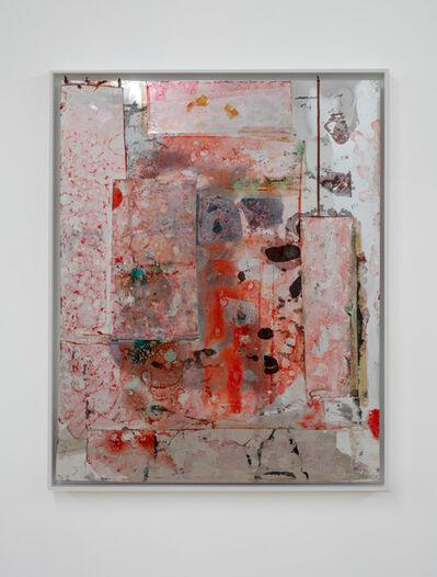 Anna Betbeze, 'Untitled', 2019