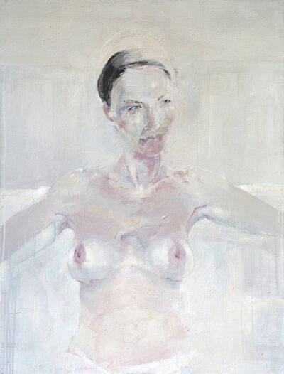 Christopher Stacey, 'Girl', 2014