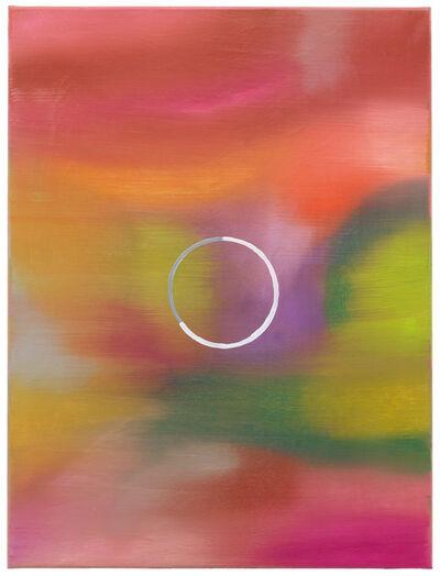 Kristina Schuldt, 'Loading II', 2017