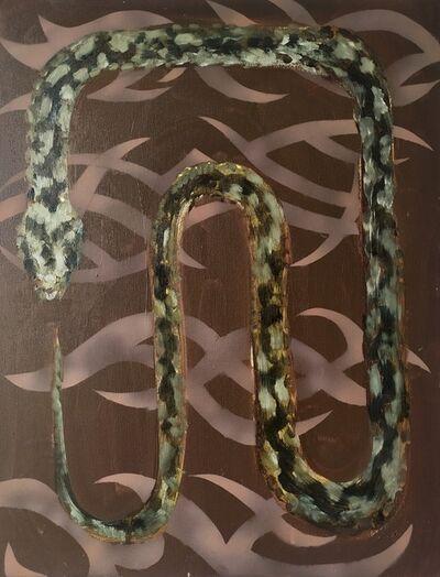 Egle Norkute, 'Venom', 2020