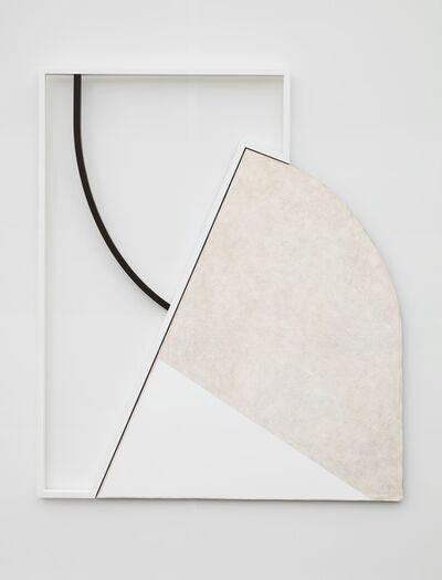 Svenja Deininger, 'Untitled', 2016