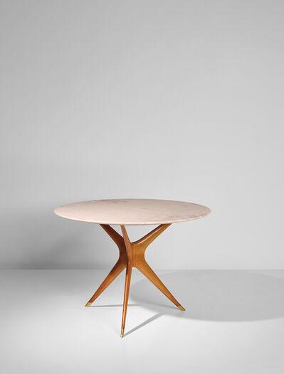 Ico Parisi, 'Table', circa 1950