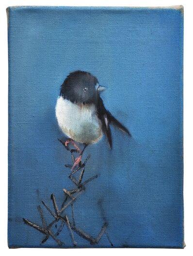Jochen Pankrath, 'Kleiner Vogel', 2018