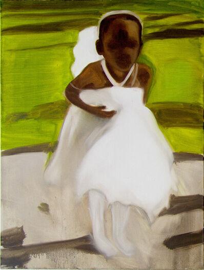 Sikelela Owen, 'Yenzi', 2018