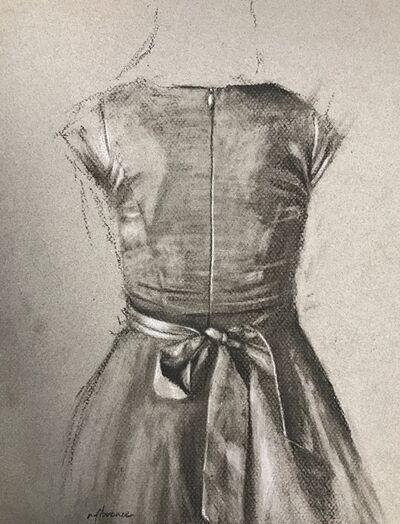Nathan Florence, 'Dress Study'