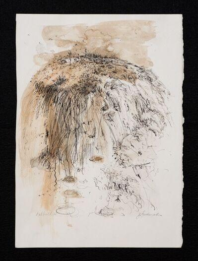 Janet Fredericks - 14 Artworks, Bio & Shows on Artsy