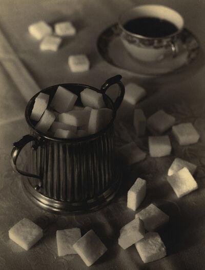 Alexis Delcroix, 'Du Sucre (Some Sugar)', 1938/1938