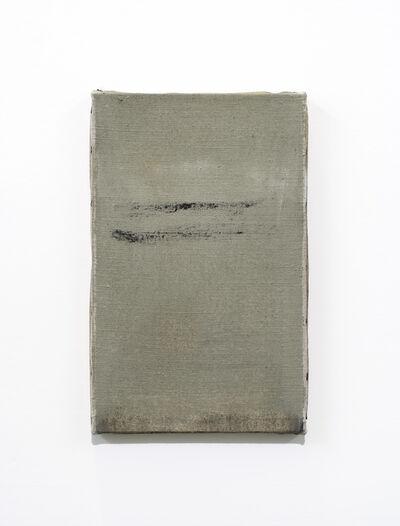 Tim Schwartz, 'Untitled', 2015