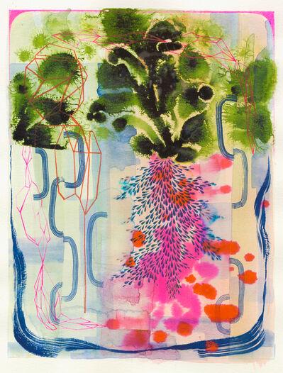 Gabe Brown, 'Untitled #420', 2016