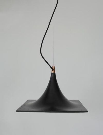 Cristian Mohaded, 'ANDES LAMPS', 2015