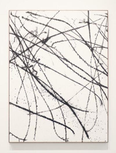Yang Xinguang, 'Whipped S-1', 2013