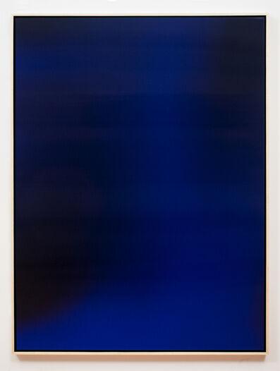 Rafaël Rozendaal, 'Into Time 14-05-11', 2014