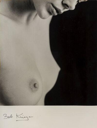 Bob Krieger, 'Untitled'