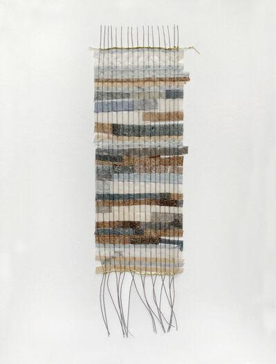 Agathe Bouton, 'III', 2019