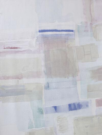 Pedie Wolfond, 'Untitled', 2015