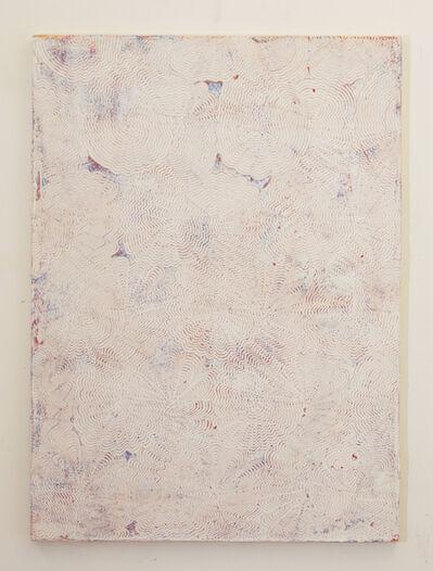 Tiago Tebet, 'Untitled #133', 2020