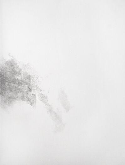 Tonia Bonnell, 'Suspended Stills 2', 2012