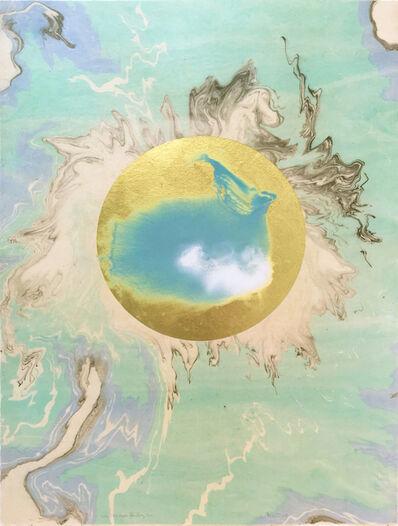Karen Fitzgerald, 'Little Cloud Wants Something Else', 2016