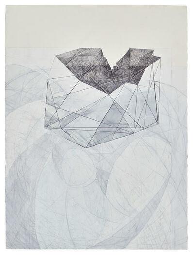 Pamela Phatsimo Sunstrum, 'Tempest', 2013