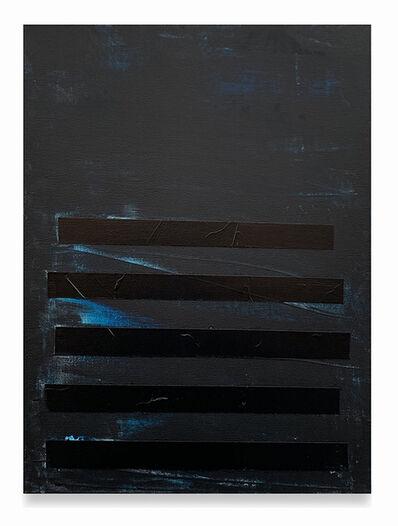 Tariku Shiferaw, 'Rake It Up (Yo Gotti)', 2019