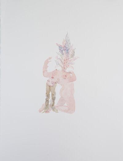 Alice Maher, 'Demeter', 2015