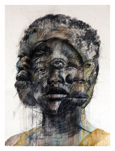ZWELETHU MACHEPHA, 'Ukukhanyiselwa', 2020