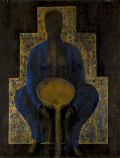 Deborah Bell, 'Forgiveness'