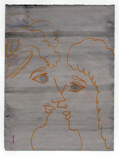 Jackie Gendel, 'Untitled', 2015