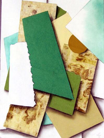 Sophia Vari, 'Untitled', 2007