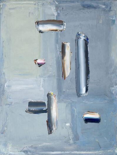Anna Leonhardt, 'Twist', 2018
