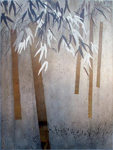 Ken Girardini, 'Bamboo', 2005