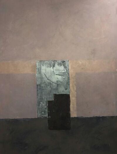 Juan Lecuona, 'Untitled', 2017-2018