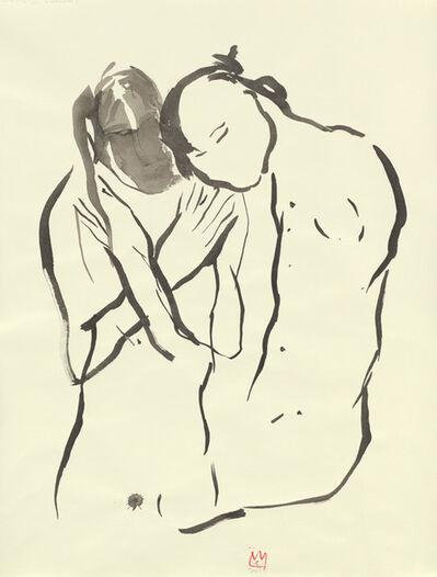 Cathalijn Wouters, 'Together - III', 2015
