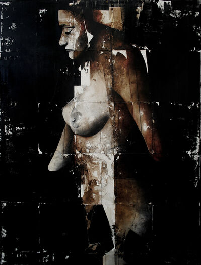 Paul Cristina, 'Body of Innocence', 2017