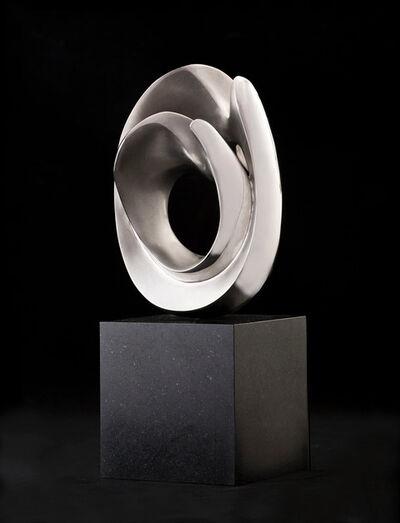 Cornelia Kubler Kavanagh, 'Wave Form II', 2013