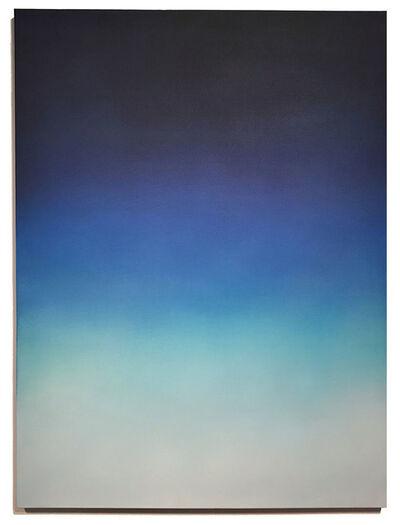 Lindsy Halleckson, 'Silent Search #82', 2017