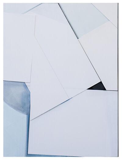 Natalia Zaluska, 'Untitled', 2016