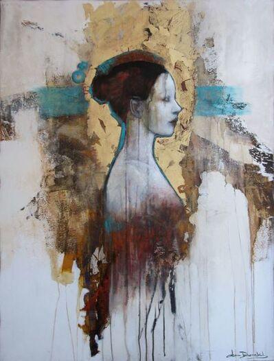 Joan Dumouchel, 'Sweet dreams', 2015