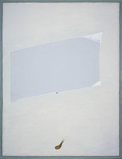 Stanisław Fijałkowski, 'Live Geometry ', 1996