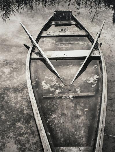 Roman Loranc, 'Boat', 2007