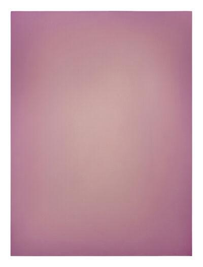 Shizue Sakamoto, 'Untitled - N°110', 2020