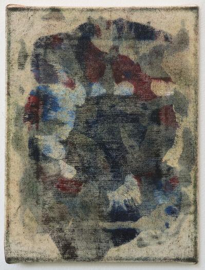 Keith J. Varadi, 'Thompkinsville', 2014