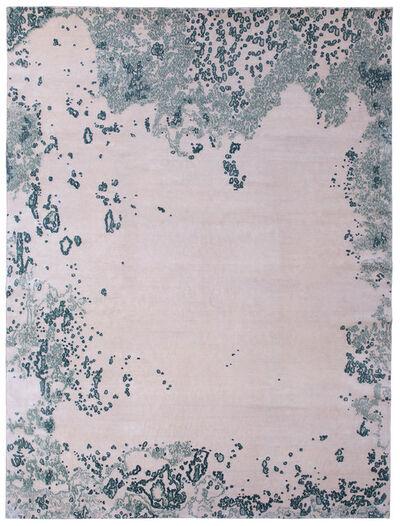 Joseph Carini, 'Custom Aquarium ', 2015