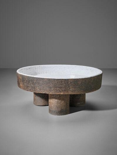 Ettore Sottsass, 'Fruit bowl, model no. 442a', circa 1959