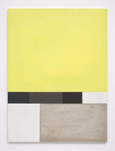 Adolfo Estrada, 'Pintura 1139', 2011