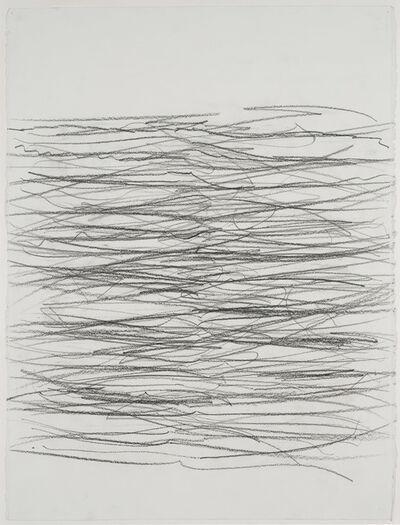 Linda Karshan, '21/7/98 (7)', 1998