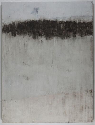 Giulio Camagni, '#5', 2016